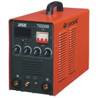 MÁY HÀN JASIC TIG - 300A(R24)