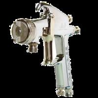 SÚNG PHUN SƠN JGX-508-343-1.1-S