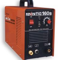 MÁY HÀN JASIC TIG - 160S