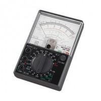 Đồng hồ đo vạn năng 1109S