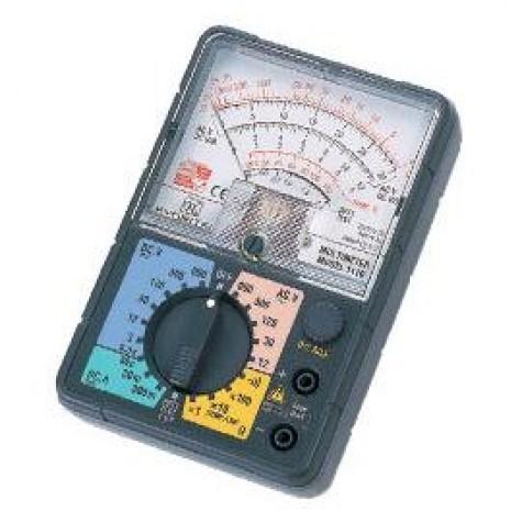 Đồng hồ vạn năng Kyoritsu 1110