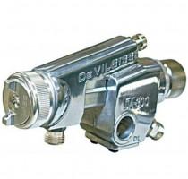 DEVILBISS DA-300-305MT-1.1