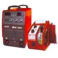 MÁY HÀN JASIC MIG - 350