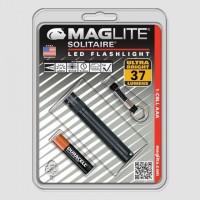 Maglite Led SJ3A016