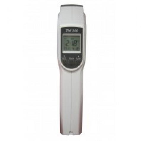 Máy đo nhiệt độ / Độ ẩm bằng hồng ngoại model THI 350